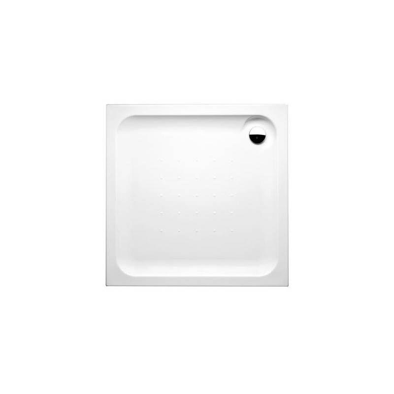 Gala Piatto doccia quadrato 90x90cm Esfera