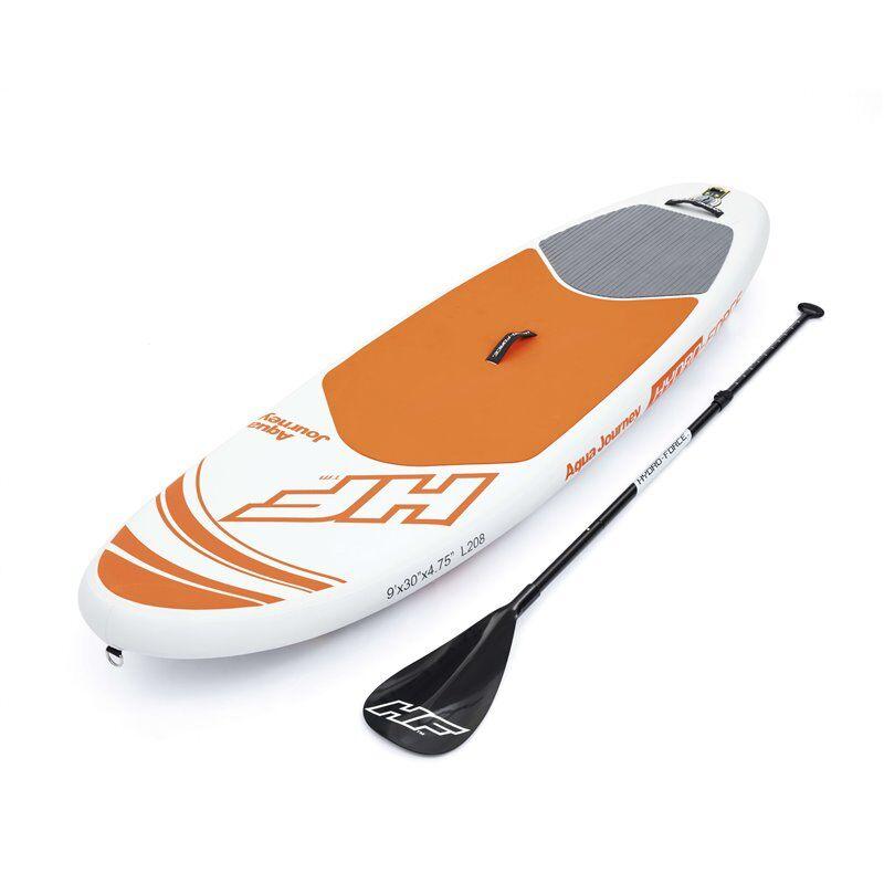 Bestway Tavola Paddle Surf Hydroforce Aqua Journey
