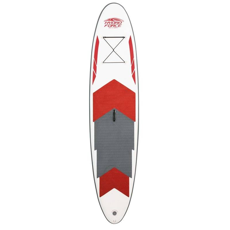 Bestway Tavola Paddle Surf Long Tail Lite All Round 11'