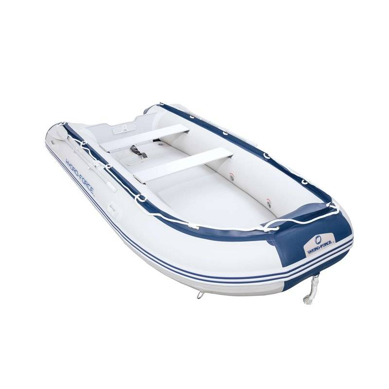 Bestway Gommone gonfiabile Sunsaille Hydro-Force