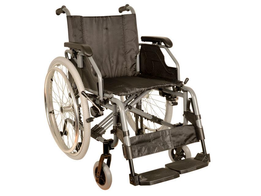 gima sedia a rotelle / carrozzina