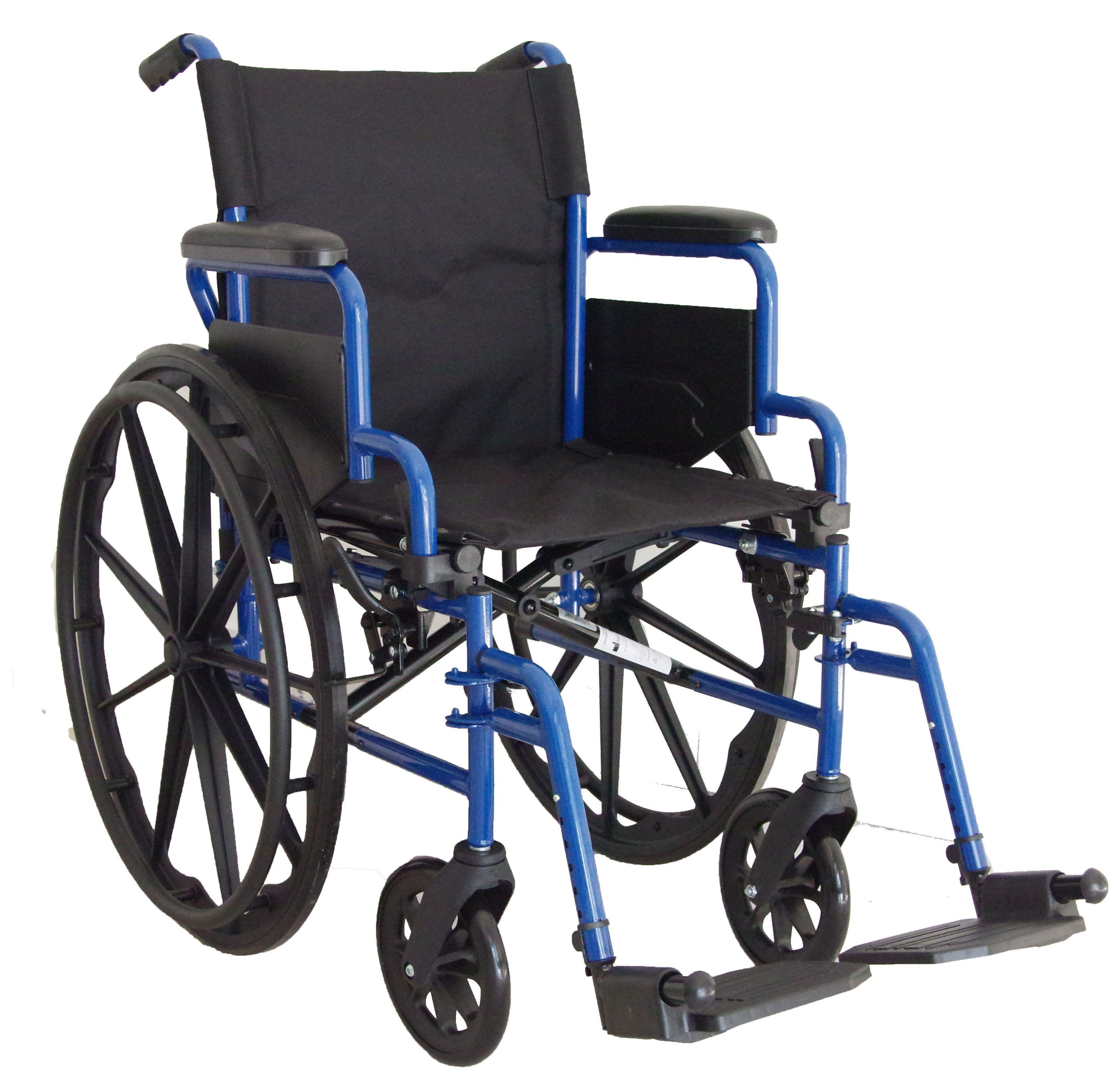 termigea sedia a rotelle / carrozzina