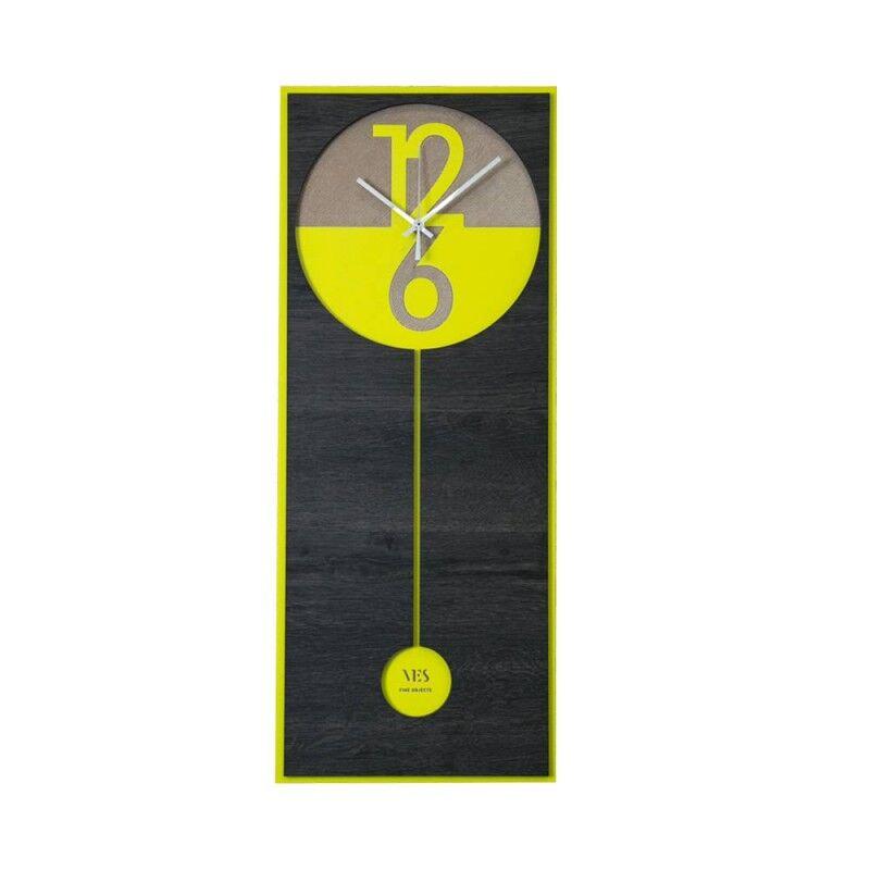 Ves. Fine objects Orologio a pendolo Spring