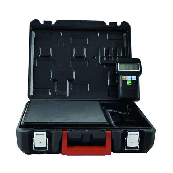 Acer Ferrari Bilancia Elettronica A Batteria E Palmare Con Display Digitale 100 Kg