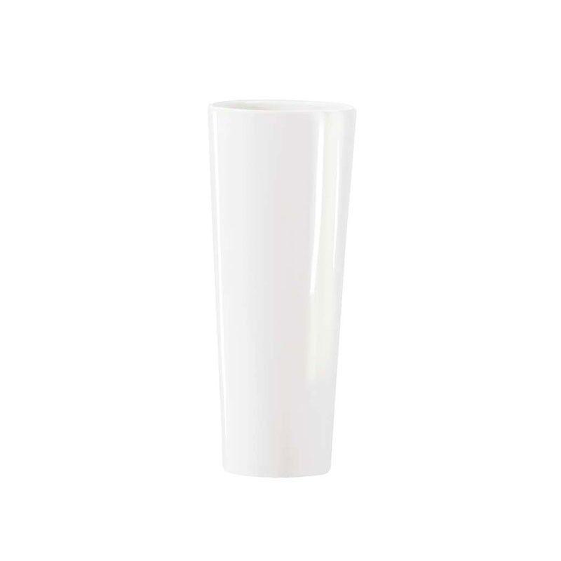Asa Selection Vase 29,5Cm