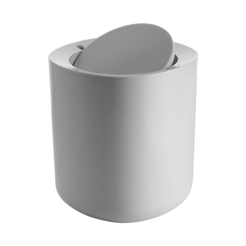 Alessi Bathroom Waste Bin