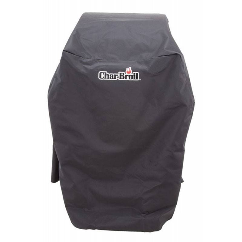 Charbroil Cover For Barbecue T-22G