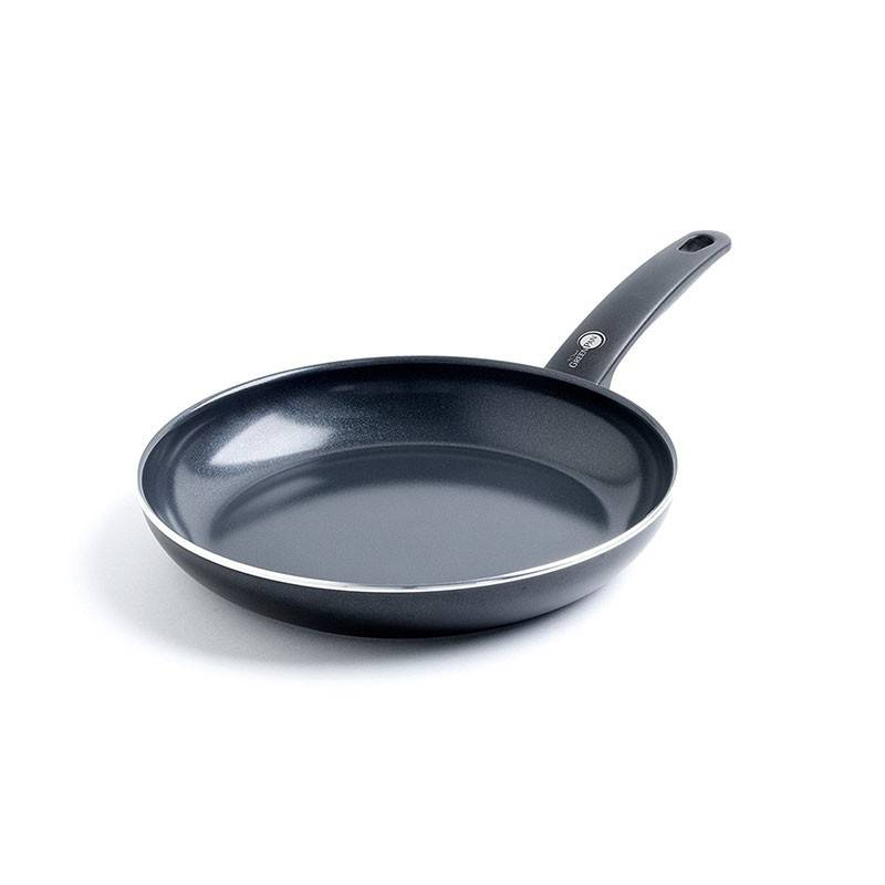 Green Pan Frying Pan Ø30Cm
