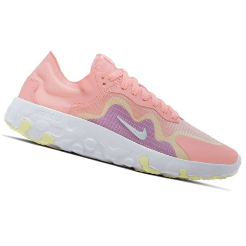 Nike scarpe donna renew lucent - nike