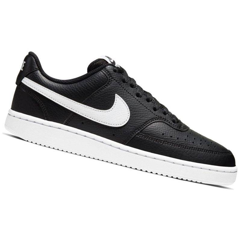 Nike scarpe donna court vision low - nike