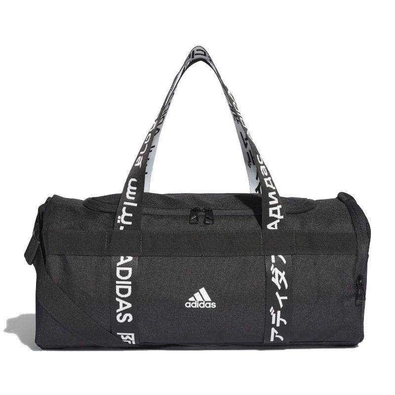 Adidas borsa linear duffel small 4thlts