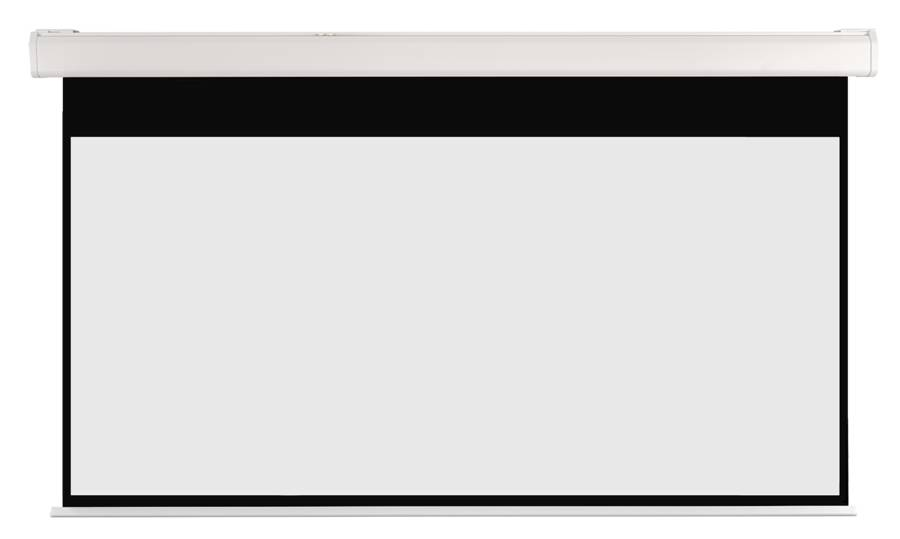 Screen Line MOT400