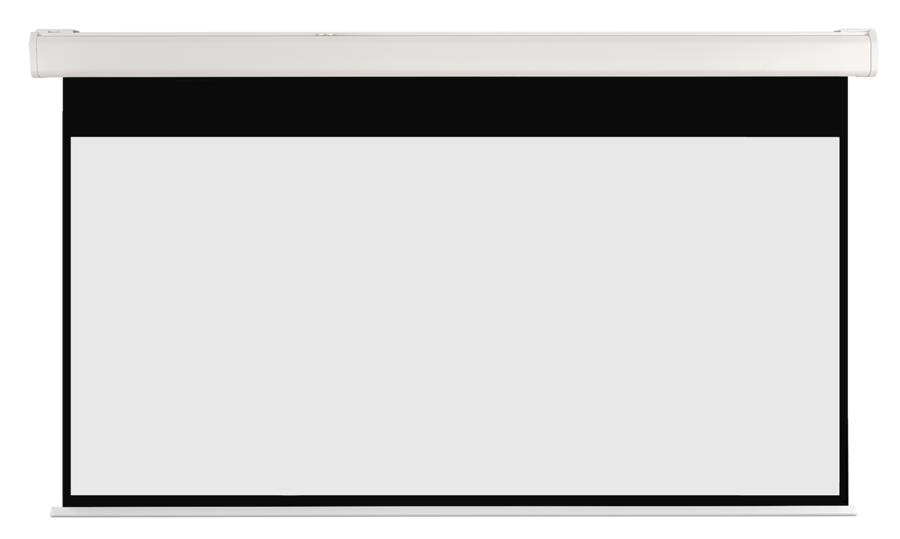 Screen Line MOT250