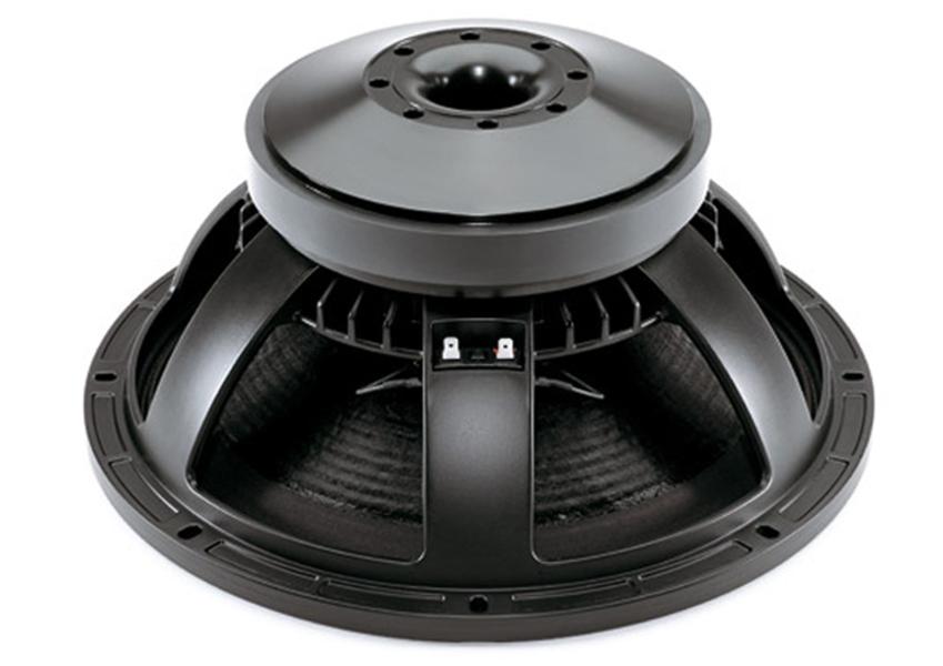 B&c Speakers 15TBX100 - 8Ω