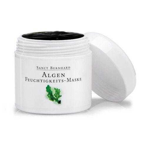 sanct bernhard maschera alle alghe, 100 ml