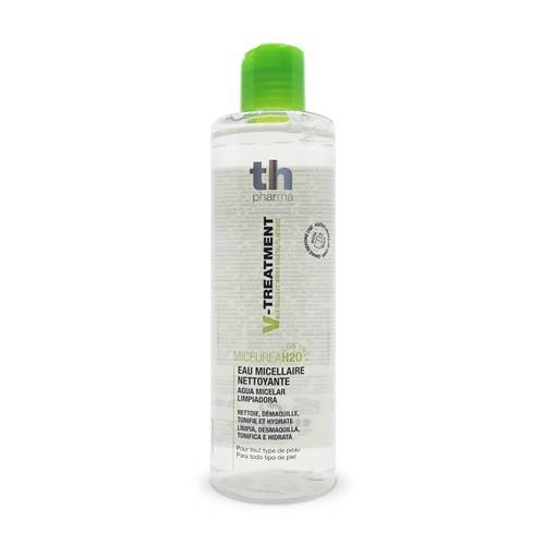 th pharma acqua micellare, 300 ml