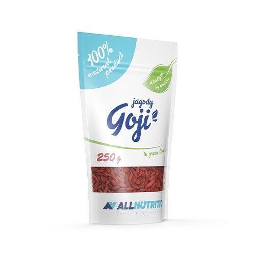 AllNutrition Bacche di Goji, 250 g