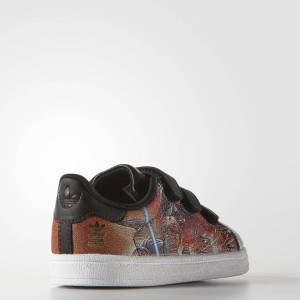 adidas Scarpe Superstar Star Wars