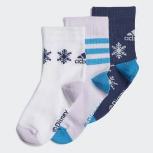 adidas Calze Frozen (3 paia)