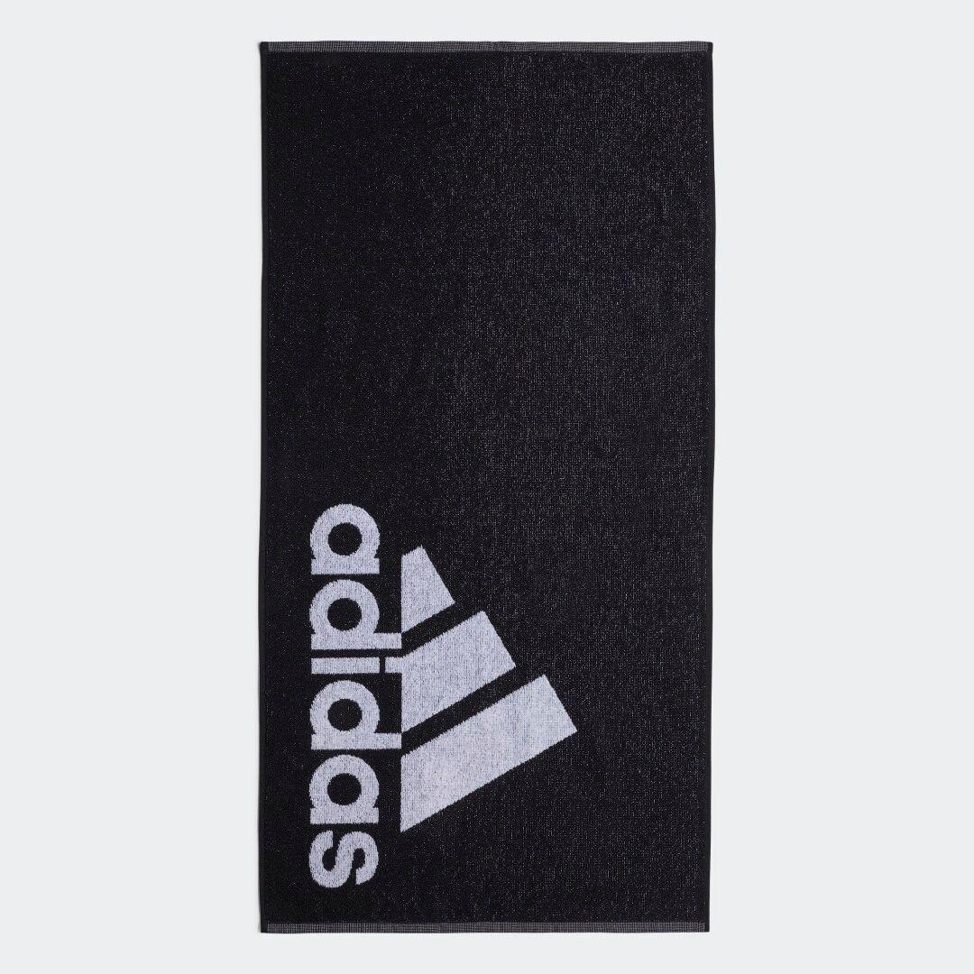 adidas Asciugamano adidas Small