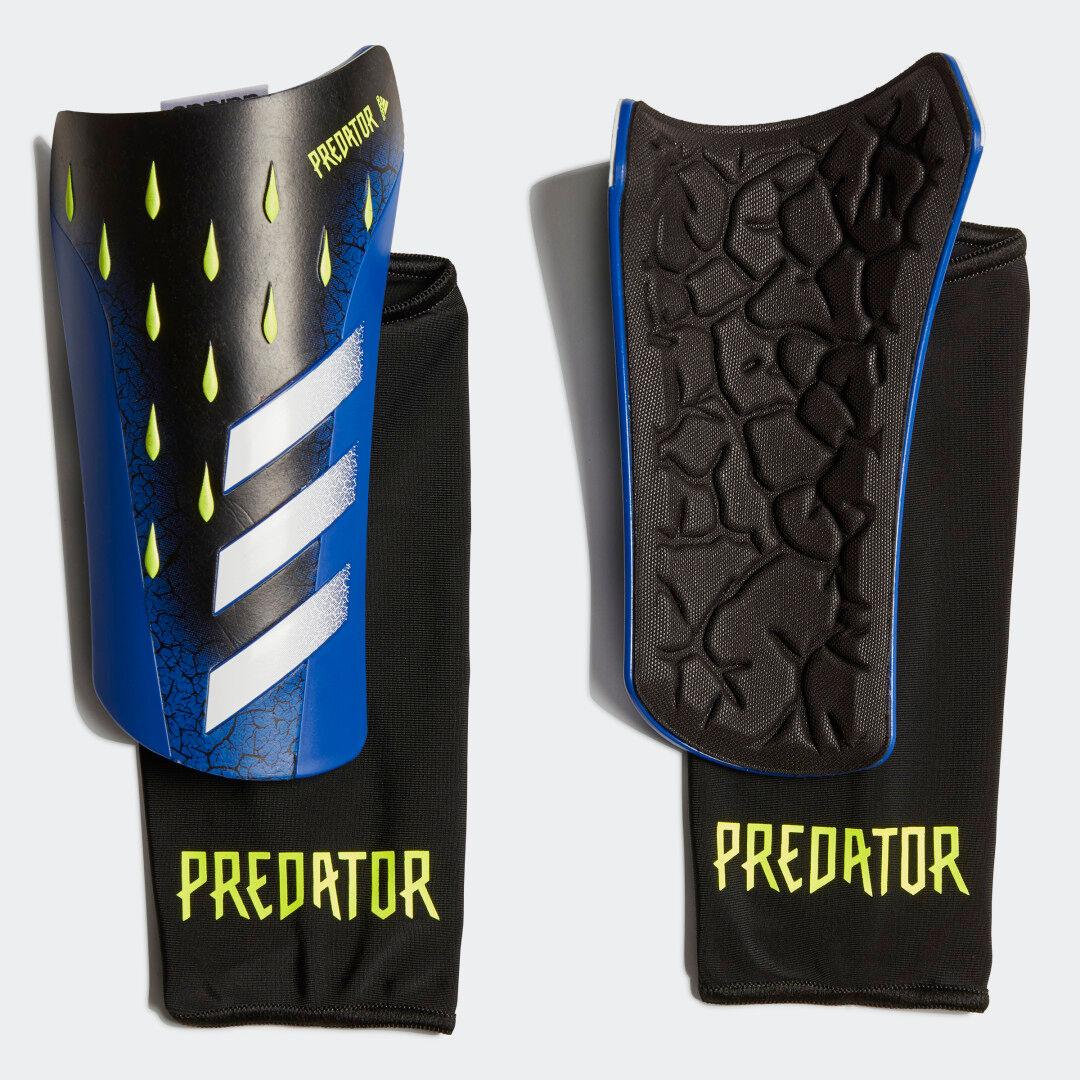 adidas Parastinchi Predator League