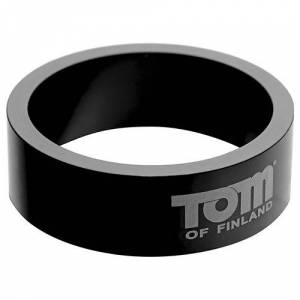 XRBRANDS Anello fallico tom of finland c-ring 50