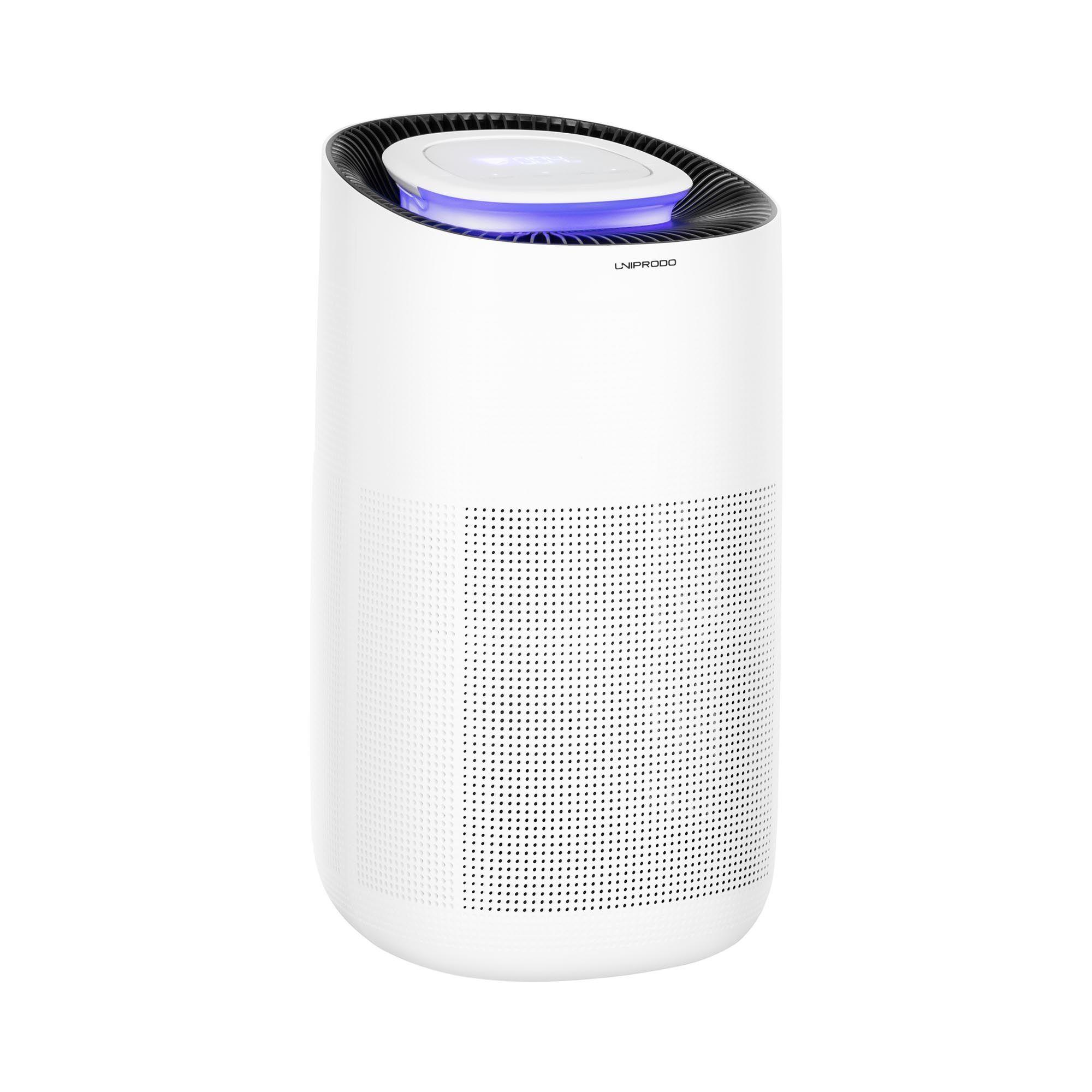 uniprodo purificatore aria - 50 m² uni_air purifier_02