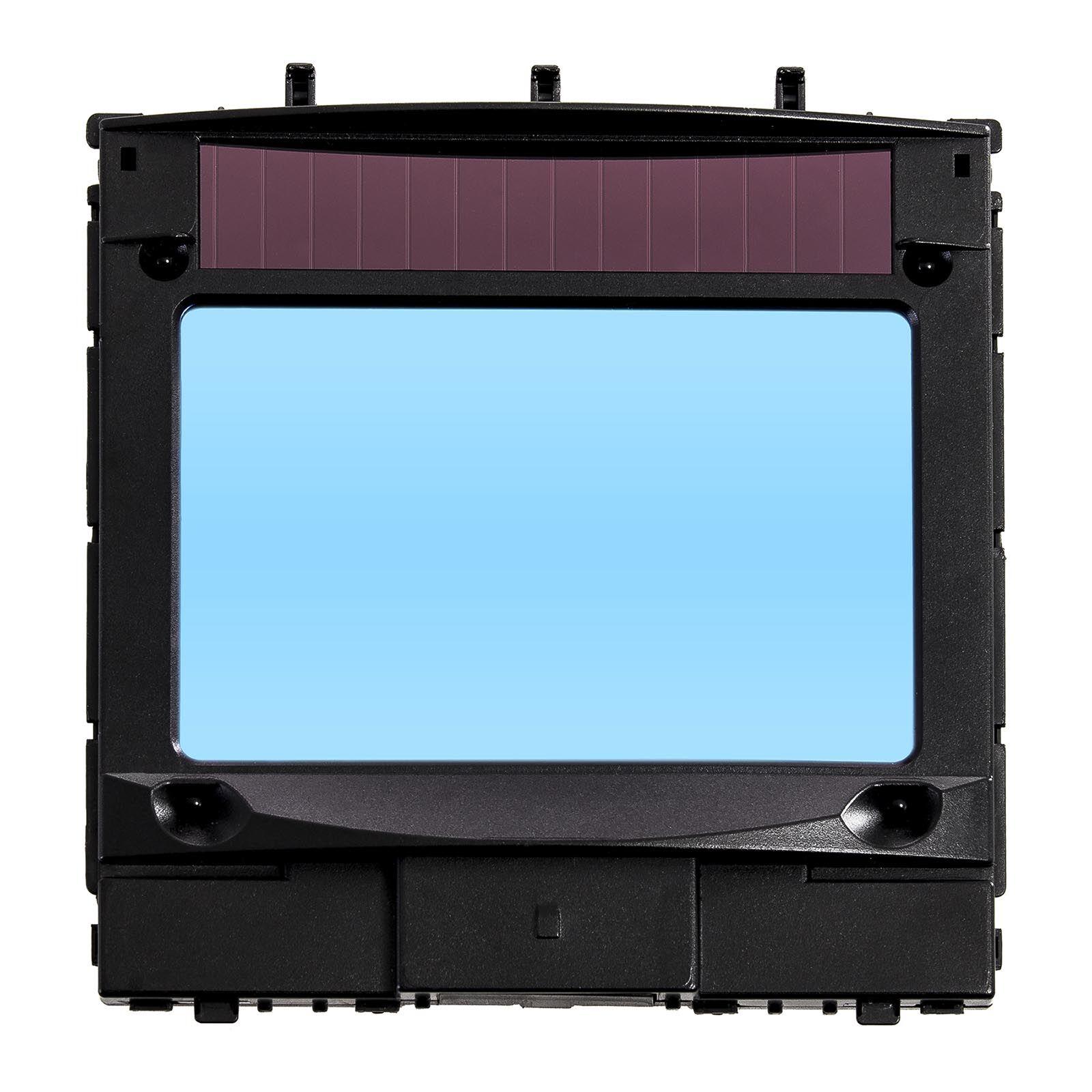stamos germany filtro di protezione per saldatore per blackone, metalator 2965