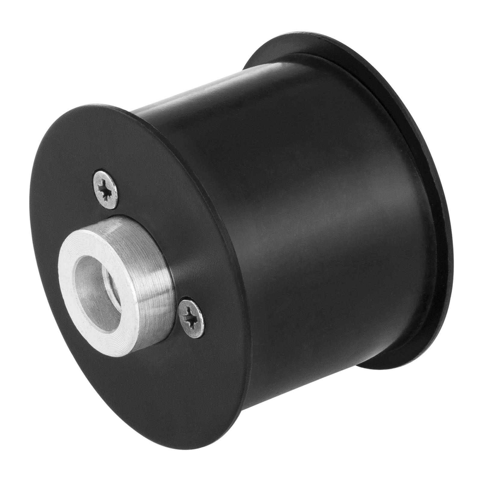 msw adattatore per levigatrice a nastro per tubi - 57 mm -pold57