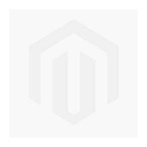 Apple Cinturino Modern Blue Jay (38 Mm) Medium