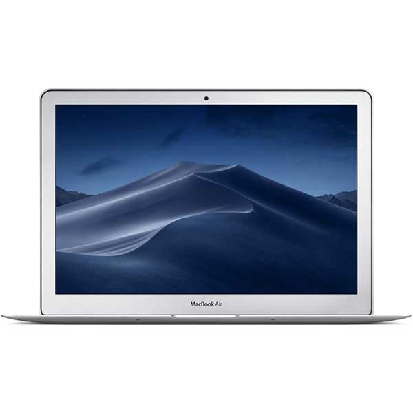 """apple macbook air 13"""" processore dual-core a 1,8ghz archiviazione 128gb"""