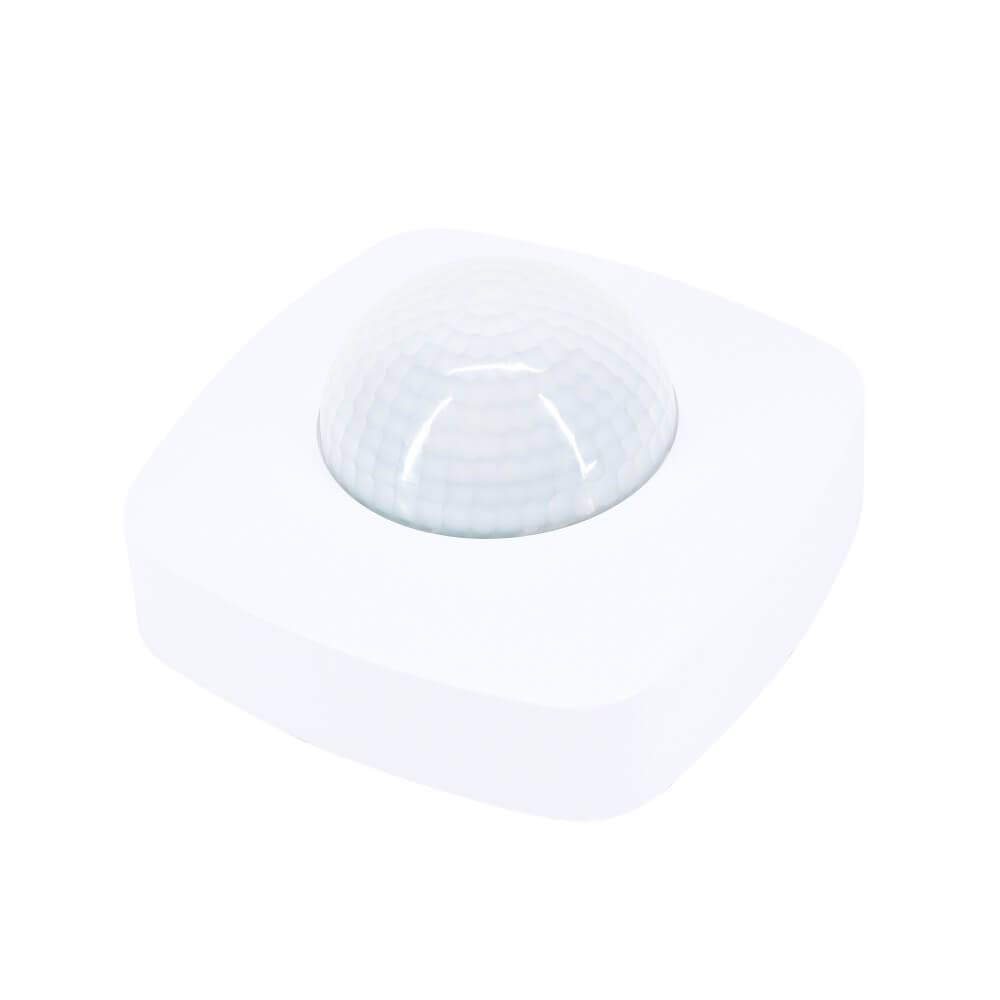 bemko sensore di movimento 360° ip20 + sensore di presenza - max 20m