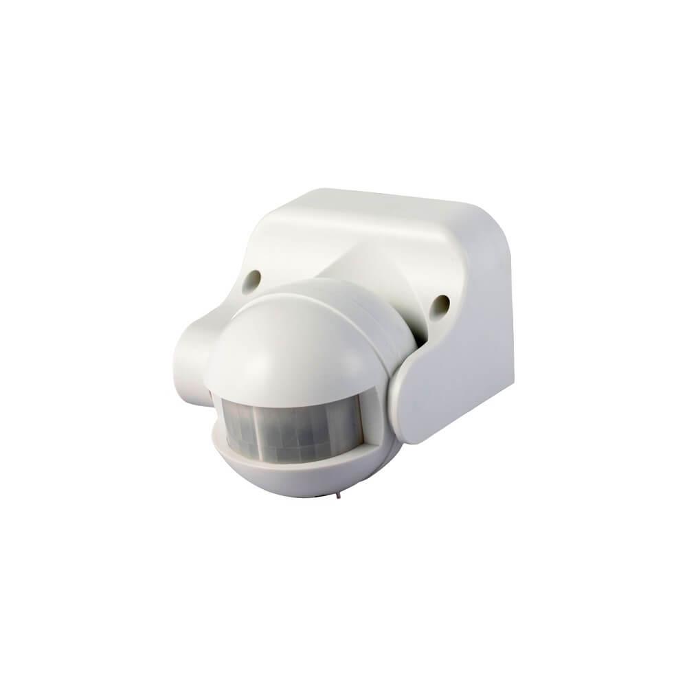 ultralux sensore di movimento da parete