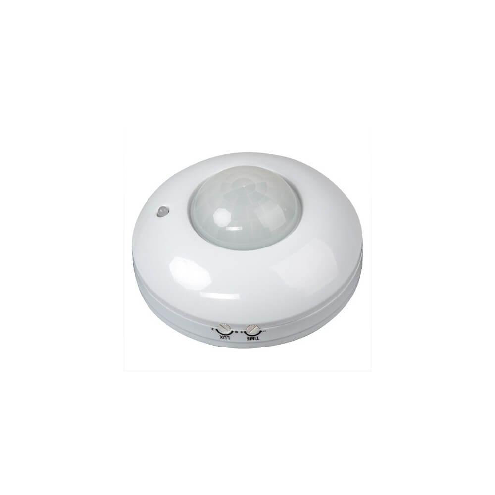ultralux sensore di movimento a superficie