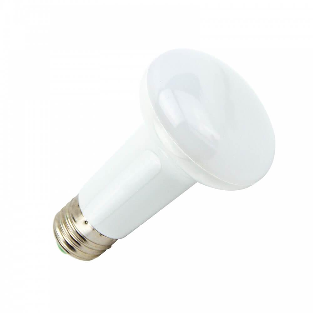 leddiretto lampadina led r63 8w  e27