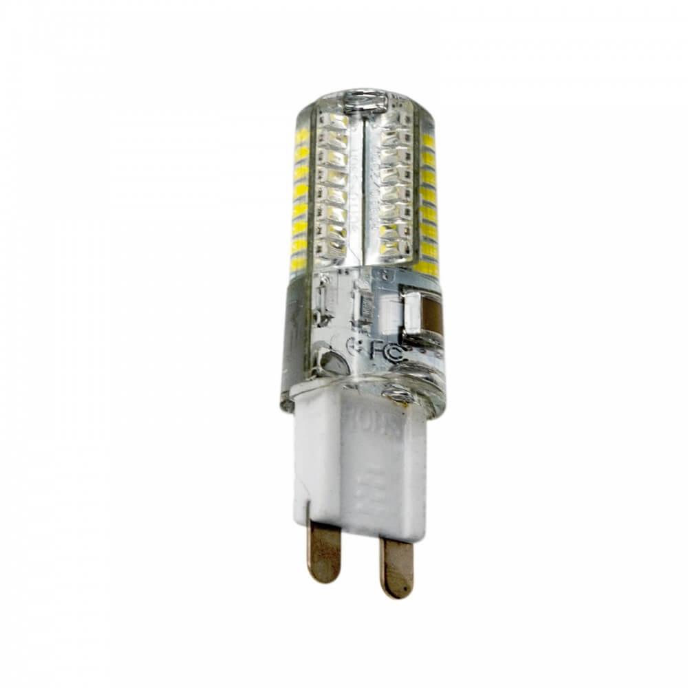 leddiretto lampadina led 3w g9