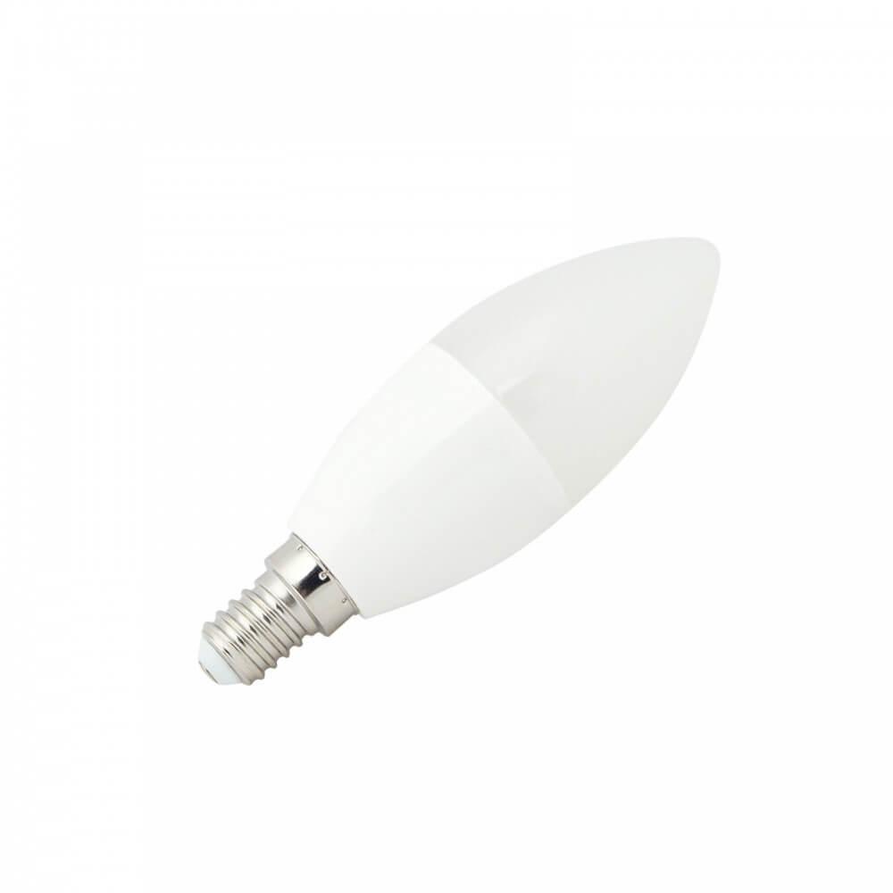 leddiretto lampadina led 4w e14 - pack 30pz