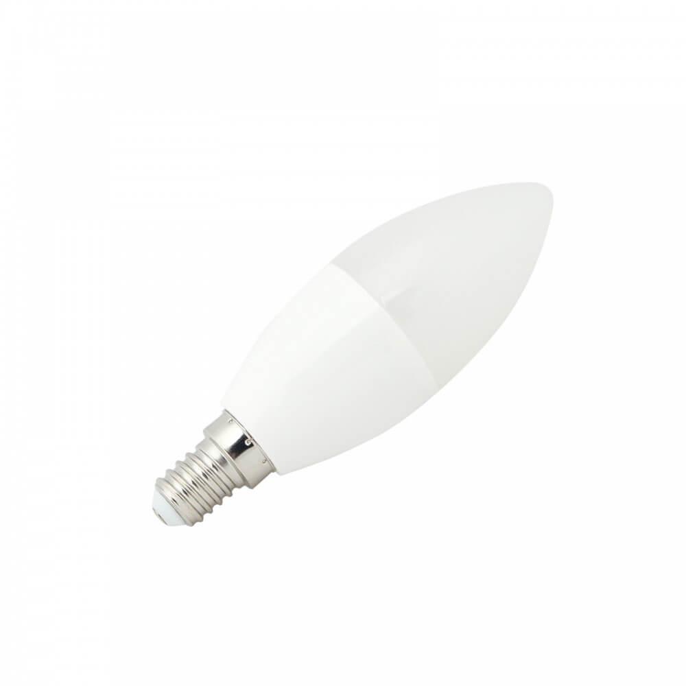 leddiretto lampadina led 4w  e14  a candela