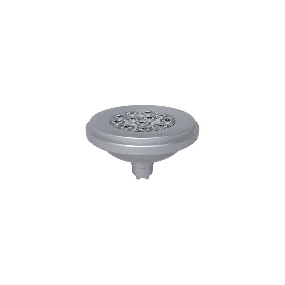 skylight lampadina ar111 12w base gu10 - offerta speciale -