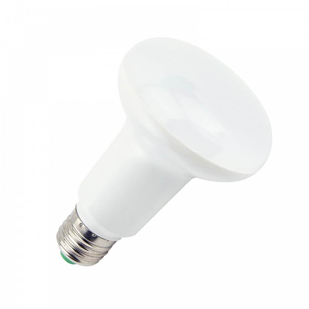 leddiretto lampadina led r80 12w