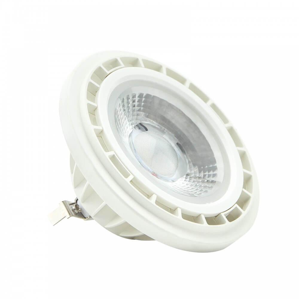 leddiretto lampadina led es111 15w g53 12v