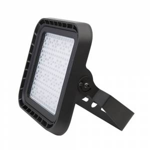 UltraLux Faro LED 28.000lm dimmerabile 1-10V IP66 - Top Quality