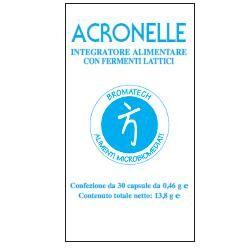 Bromatech Acronelle 30 Capsule