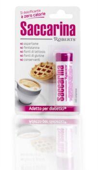 Somatoline Cosmetics L.manetti-h.roberts & C. Saccarina Roberts 100 Compresse Da 30 Mg