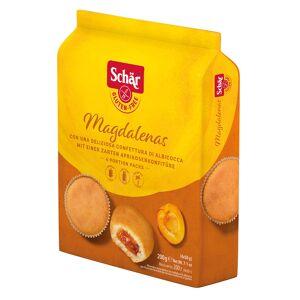 Dr.schar Schar Magdalenas Merende 200 G