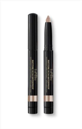 euphidra make-up euphidra linea trucco base matitone occhi waterproof lunga durata wp03 sabbia ro