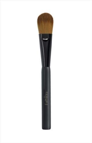 euphidra make-up euphidra linea make-up base pennello per fondotinta fluido effetto naturale