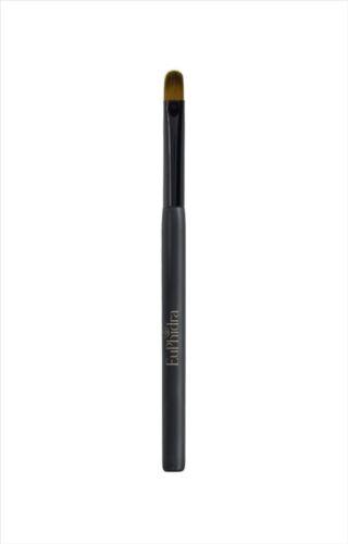 euphidra make-up euphidra linea make-up base pennello occhi medio ombretti e polveri
