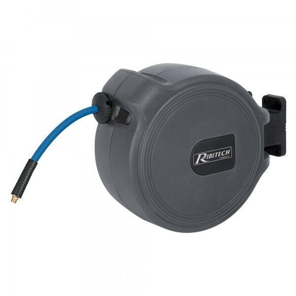 ribitech avvolgitubo automatico per aria compressa ribitech prdatr151