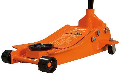 unicraft cric a carrello unicraft srwh 2500 ef